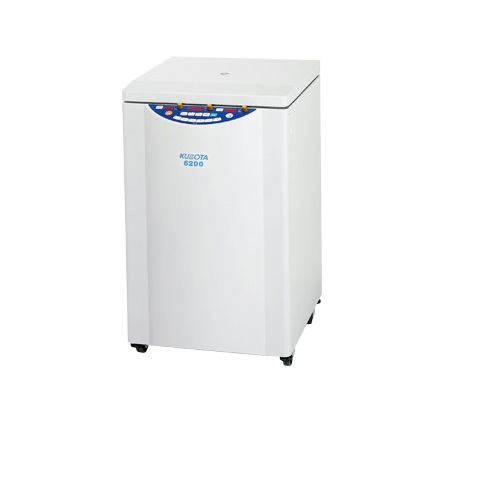 Hybrid High Speed Refrigerated