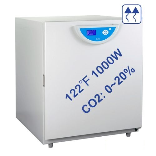 BEING CO2 Incubator